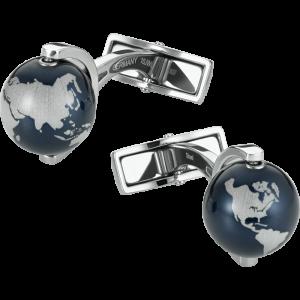 http://www.montblanc.com/ja-jp/collection/men-s-accessories/cufflinks.html?=undefined