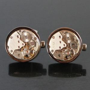 http://www.cuffs-kobo.com/product/2791