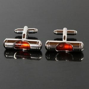 http://www.cuffs-kobo.com/product/3042