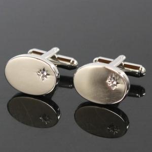 http://www.cuffs-kobo.com/product/2213