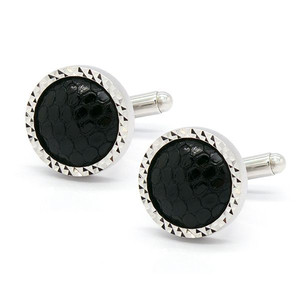 http://item.shopping.c.yimg.jp/i/j/louisfaglin_7327pal-blackleather