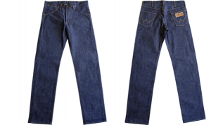 http://www.wrangler.co.jp/products/index_products.php 引用