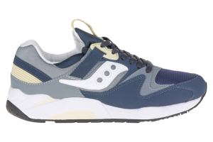 http://www.saucony-japan.com/originals/s70077-45/ 引用
