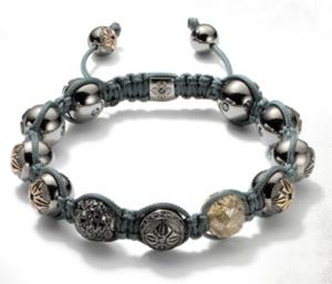 http://www.shamballajewels.com/jewellery/bracelets/shamballa-bracelet-21 引用