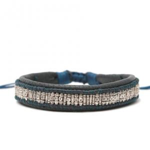 http://www.chanluu.jp/fs/chanluu/mens-jewelry/216111002 引用