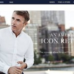 http://www.brooksbrothers.co.jp/american-icon-returns/
