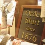http://www.yamatoya-shirts.co.jp/company.html