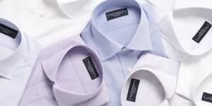 http://www.shirt.co.jp/300club/