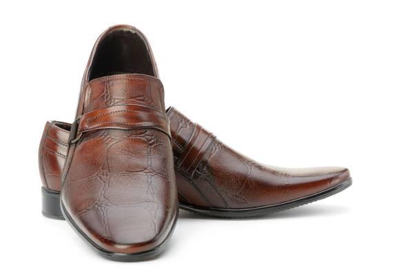 ちょい悪オヤジを極める色気ある極上靴ブランド5選