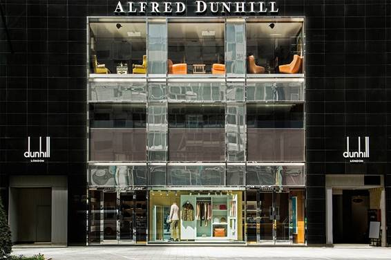 https://www.dunhill.com/experience/jp/the-homes/tokyo-ginza/