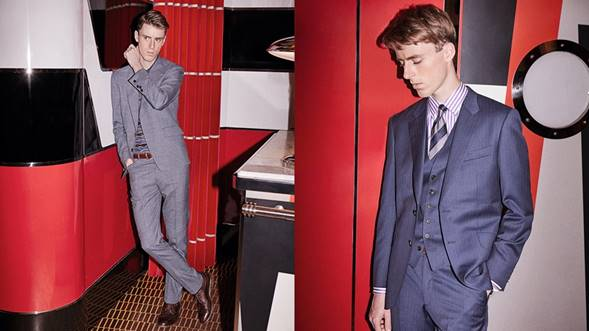http://www.paulsmith.co.jp/paul-smith-world/news/ss16-paul-smith-collection-tailored-items
