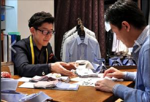 http://www.tagaru.jp/#!shirt/cigf