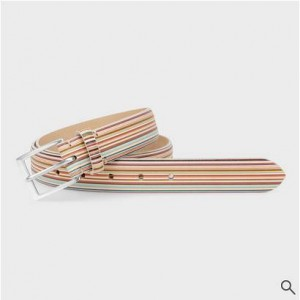 http://www.paulsmith.co.jp/shop/men/accessories/belts/products/5537936000NE1501