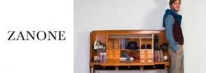 http://image.rakuten.co.jp/cinqueclassico/cabinet/zanone.jpg