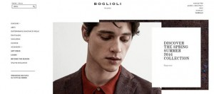 http://shop.boglioli.it/it_it/
