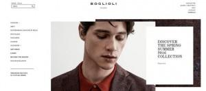 http://shop.boglioli.it/it_it/