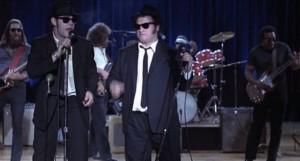 http://www.bluesbrotherscentral.com/costume/