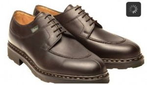 http://jp.paraboot.com/mens-collections-of-shoes-Paraboot