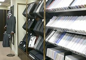 http://www.ordersuit.info/tenpo/kt_shinjuku.html