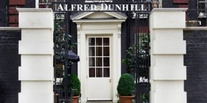 https://www.dunhill.com/experience/jp/the-homes/london-bourdon-house/