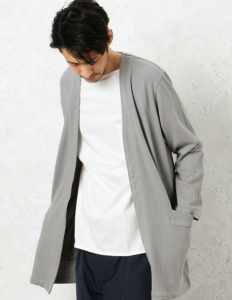 http://store.united-arrows.co.jp/shop/glr/goods.html?gid=10303059