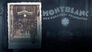 http://www.montblanc.com/ja-jp/discover/history.html