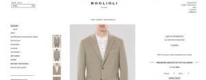 http://shop.boglioli.it/it_it/giacche/giacca-sfoderata.html