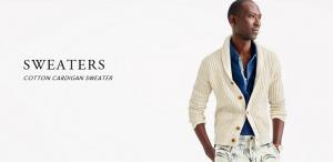 https://www.jcrew.com/jp/mens_category/sweaters.jsp
