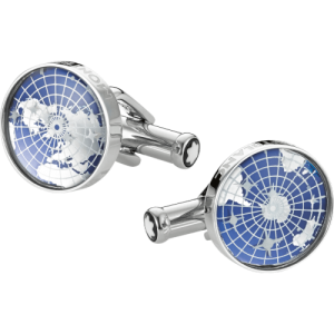 http://www.montblanc.com/ja-jp/collection/men-s-accessories/cufflinks/113000-iconic-cuff-links.html