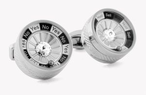 https://www.tateossian.com/category/products/cufflinks?view=all