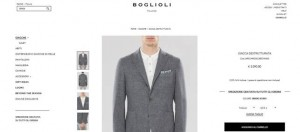 http://shop.boglioli.it/it_it/giacche/giacca-destrutturata.html