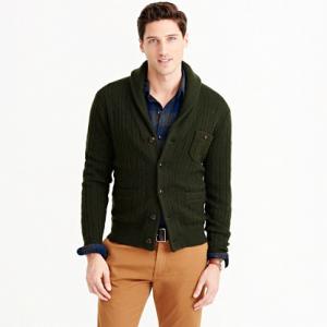 https://www.jcrew.com/jp/mens_category/sweaters/wallaceandbarnes/PRDOVR~E0679/E0679.jsp