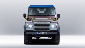 http://www.paulsmith.co.jp/paul-smith-world/collaboration/paul-smith-and-land-rover-defender