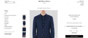 http://shop.boglioli.it/it_it/giacche/giacca-navy-in-seta-e-lana.html