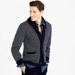 https://www.jcrew.com/jp/mens_category/sweaters/jcrewingoodcompany/PRDOVR~E2600/E2600.jsp