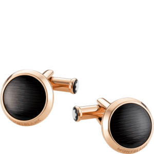 http://www.montblanc.com/ja-jp/collection/men-s-accessories/cufflinks/112903-iconic-cuff-links.html