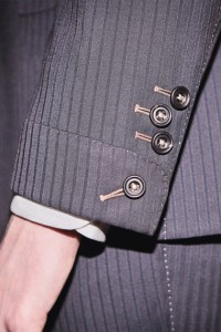http://www.paulsmith.co.jp/shop/men/accessories/cufflinks/products