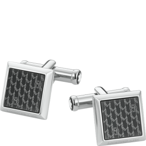 http://www.montblanc.com/ja-jp/collection/men-s-accessories/cufflinks/112994-iconic-cuff-links.html