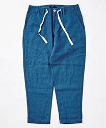 http://www.privatelabo.jp/item/21006.html#ITEM=PANTS&TYPE=MEN