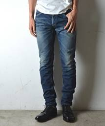 http://www.privatelabo.jp/item/11816_15.html#ITEM=PANTS&TYPE=MEN