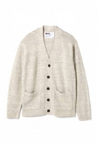 http://www.margarethowell.jp/online_store/product/596616050802120