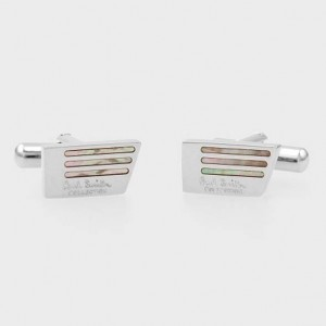 http://www.paulsmith.co.jp/shop/men/accessories/cufflinks/products/2545126722220_____