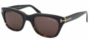http://mash-glasses.com/?pid=70030425