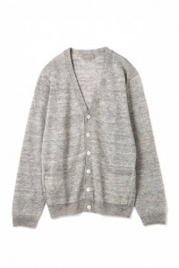 http://www.margarethowell.jp/online_store/product/579616001402020