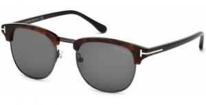 http://mash-glasses.com/?pid=70030472