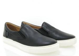 https://atlantamocassin.com/site/shop/slip-on-in-grainy-leather-black-2/