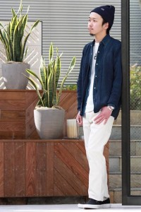 http://style-cruise.jp/snap/js-relume/14664.html