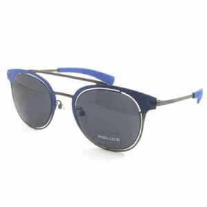 http://www.police.ne.jp/sunglasses/police-spl158m-01aq.html