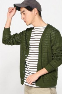 http://style-cruise.jp/js-relume/item/knit/16080464801010.html?q_sclrcd=036