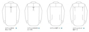 http://www.global-style.jp/lineup05